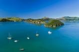 aerial;Aerial-drone;Aerial-drones;aerial-image;aerial-images;aerial-photo;aerial-photograph;aerial-photographs;aerial-photography;aerial-photos;aerial-view;aerial-views;aerials;Drone;Drones;Dunedin;Goat-Is;Goat-Island;harbor;Harbor-Cone;harbors;harbour;Harbour-Cone;harbours;island;islands;Kamau-Taurua;Kamau-Taurua-Is;Kamau-Taurua-Island;N.Z.;New-Zealand;NZ;Otago;Otago-Harbor;Otago-Harbour;Otago-Peninsula;Port-Chalmers;Quadcopter-aerial;Quadcopters-aerials;Quarantine-Is;Quarantine-Island;Rakiriri;Rakiriri-Is;Rakiriri-Island;South-Is;South-Island;Sth-Is;U.A.V.-aerial;UAV-aerials