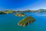 aerial;Aerial-drone;Aerial-drones;aerial-image;aerial-images;aerial-photo;aerial-photograph;aerial-photographs;aerial-photography;aerial-photos;aerial-view;aerial-views;aerials;Drone;Drones;Dunedin;Goat-Is;Goat-Island;harbor;Harbor-Cone;harbors;harbour;Harbour-Cone;harbours;island;islands;Kamau-Taurua;Kamau-Taurua-Is;Kamau-Taurua-Island;N.Z.;New-Zealand;NZ;Otago;Otago-Harbor;Otago-Harbour;Otago-Peninsula;Port-Chalmers;Portobello;Quadcopter-aerial;Quadcopters-aerials;Quarantine-Is;Quarantine-Island;Rakiriri;Rakiriri-Is;Rakiriri-Island;South-Is;South-Island;Sth-Is;U.A.V.-aerial;UAV-aerials