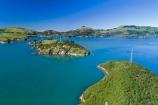 aerial;Aerial-drone;Aerial-drones;aerial-image;aerial-images;aerial-photo;aerial-photograph;aerial-photographs;aerial-photography;aerial-photos;aerial-view;aerial-views;aerials;Drone;Drones;Dunedin;Goat-Is;Goat-Island;harbor;Harbor-Cone;harbors;harbour;Harbour-Cone;harbours;island;islands;Kamau-Taurua;Kamau-Taurua-Is;Kamau-Taurua-Island;N.Z.;New-Zealand;NZ;Otago;Otago-Harbor;Otago-Harbour;Otago-Peninsula;Portobello;Quadcopter-aerial;Quadcopters-aerials;Quarantine-Is;Quarantine-Island;Rakiriri;Rakiriri-Is;Rakiriri-Island;South-Is;South-Island;Sth-Is;U.A.V.-aerial;UAV-aerials