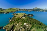 aerial;Aerial-drone;Aerial-drones;aerial-image;aerial-images;aerial-photo;aerial-photograph;aerial-photographs;aerial-photography;aerial-photos;aerial-view;aerial-views;aerials;Drone;Drones;Dunedin;harbor;Harbor-Cone;harbors;harbour;Harbour-Cone;harbours;island;islands;Kamau-Taurua;Kamau-Taurua-Is;Kamau-Taurua-Island;N.Z.;New-Zealand;NZ;Otago;Otago-Harbor;Otago-Harbour;Otago-Peninsula;Portobello;Quadcopter-aerial;Quadcopters-aerials;Quarantine-Is;Quarantine-Island;South-Is;South-Island;Sth-Is;U.A.V.-aerial;UAV-aerials