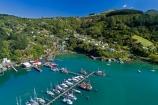 aerial;Aerial-drone;Aerial-drones;aerial-image;aerial-images;aerial-photo;aerial-photograph;aerial-photographs;aerial-photography;aerial-photos;aerial-view;aerial-views;aerials;Careys-Bay;Careys-Bay-Hotel;Careys-Bay-Wharf;Careys-Bay;Careys-Bay-Hotel;Careys-Bay-Wharf;commercial-fishing-boat;commercial-fishing-boats;dock;docks;Drone;Drones;Dunedin;fishing-boat;fishing-boats;harbor;harbors;harbour;harbours;jetties;jetty;marina;marinas;N.Z.;New-Zealand;NZ;Otago;Otago-Harbor;Otago-Harbour;pier;piers;Port-Chalmers;Quadcopter;Quadcopter-aerial;Quadcopters-aerials;quay;quays;S.I.;SI;South-Is;South-Island;Sth-Is;U.A.V.;U.A.V.-aerial;UAV;UAV-aerials;UAVs;waterside;wharf;wharfes;wharves