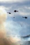 air-craft;aircraft;aviation;BK117;Burnside;chopper;choppers;Dunedin;emergency;emergency-chopper;emergency-choppers;emergency-helicopter;emergency-helicopters;fire;fire-fighters;fire-fighting;fire_fighters;fire_fighting;firefighting;fires;Heli-Otago;helicopter;helicopters;Helicopters-Otago;HeliOtago;Kawasaki;Kawasaki-BK117;MBB;MBBKawasaki-BK117;monsoon-bucket;monsoon-buckets;N.Z.;New-Zealand;NZ;Otago;rescue-chopper;rescue-choppers;rescue-helicopter;rescue-helicopters;S.I.;SI;smoke;smokey;South-Is;South-Island;Sth-Is;twin-engine-helicopter