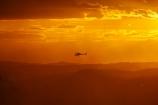 air-craft;aircraft;aviation;Burnside;chopper;choppers;Dunedin;dusk;emergency;emergency-chopper;emergency-choppers;emergency-helicopter;emergency-helicopters;evening;fire;fire-fighters;fire-fighting;fire_fighters;fire_fighting;firefighting;fires;Heli-Otago;helicopter;helicopters;Helicopters-Otago;HeliOtago;monsoon-bucket;monsoon-buckets;N.Z.;New-Zealand;night;night_time;nightfall;NZ;orange;Otago;S.I.;SI;smoke;smokey;smokey-sunset;South-Is;South-Island;Sth-Is;sunset;sunsets;twilight