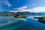 aerial;Aerial-drone;Aerial-drones;aerial-image;aerial-images;aerial-photo;aerial-photograph;aerial-photographs;aerial-photography;aerial-photos;aerial-view;aerial-views;aerials;Drone;Drones;Dunedin;harbor;harbors;harbour;harbours;island;islands;Kamau-Taurua;Kamau-Taurua-Is;Kamau-Taurua-Island;Mount-Cargill;Mt-Cargill;N.Z.;New-Zealand;NZ;Otago;Otago-Harbor;Otago-Harbour;Portobello-Peninsula;Quadcopter-aerial;Quadcopters-aerials;Quarantine-Is;Quarantine-Island;S.I.;SI;South-Is;South-Island;Sth-Is.;U.A.V.-aerial;UAV-aerials