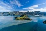 aerial;Aerial-drone;Aerial-drones;aerial-image;aerial-images;aerial-photo;aerial-photograph;aerial-photographs;aerial-photography;aerial-photos;aerial-view;aerial-views;aerials;Drone;Drones;Dunedin;harbor;harbors;harbour;harbours;island;islands;Kamau-Taurua;Kamau-Taurua-Is;Kamau-Taurua-Island;Mount-Cargill;Mt-Cargill;N.Z.;New-Zealand;NZ;Otago;Otago-Harbor;Otago-Harbour;Quadcopter-aerial;Quadcopters-aerials;Quarantine-Is;Quarantine-Island;S.I.;SI;South-Is;South-Island;Sth-Is.;U.A.V.-aerial;UAV-aerials