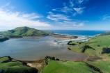 aerial;Aerial-drone;Aerial-drones;aerial-image;aerial-images;aerial-photo;aerial-photograph;aerial-photographs;aerial-photography;aerial-photos;aerial-view;aerial-views;aerials;agricultural;agriculture;country;countryside;Drone;Drones;Dunedin;estuaries;estuary;farm;farming;farmland;farms;field;fields;Hoopers-Inlet;inlet;inlets;lagoon;lagoons;meadow;meadows;N.Z.;New-Zealand;NZ;Otago;Otago-Peninsula;Pacific-Ocean;paddock;paddocks;pasture;pastures;Quadcopter-aerial;Quadcopters-aerials;rural;S.I.;SI;South-Is;South-Island;Sth-Is.;tidal;tide;U.A.V.-aerial;UAV-aerials;water