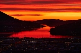 break-of-day;calm;cloud;clouds;coast;coastal;coastline;coastlines;coasts;dawn;dawning;daybreak;Dunedin;first-light;harbor;harbors;harbour;harbours;morning;N.Z.;New-Zealand;NZ;ocean;oceans;orange;Otago;Otago-harbor;Otago-Harbour;Otago-Peninsula;placid;reflected;reflection;reflections;S.I.;sea;serene;shore;shoreline;shorelines;shores;SI;skies;sky;smooth;South-Dunedin;South-Is;South-Is.;South-Island;Sth-Is;still;sunrise;sunrises;sunup;tranquil;twilight;water