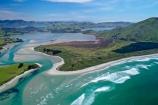 aerial;Aerial-drone;Aerial-drones;aerial-image;aerial-images;aerial-photo;aerial-photograph;aerial-photographs;aerial-photography;aerial-photos;aerial-view;aerial-views;aerials;Allans-Beach;beach;beaches;coast;coastal;coastline;coastlines;coasts;Drone;Drones;Dunedin;estuaries;estuary;Hoopers-Inlet;inlet;inlets;lagoon;lagoons;N.Z.;New-Zealand;NZ;ocean;oceans;Otago;Otago-Peninsula;Pacific;Pacific-Ocean;Quadcopter-aerial;Quadcopters-aerials;S.I.;sand;sandy;sea;seas;shore;shoreline;SI;South-IS;South-Island;Sth-Is;surf;tidal;tide;U.A.V.-aerial;UAV-aerials;water;wave;waves