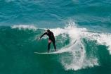 aerial;aerials;beach;beaches;coast;coastal;Dunedin;excitement;exciting;freedom;leisure;New-Zealand;ocean;oceans;pacific-ocean;recreation;South-Island;sport;St-Clair-Beach;surf;surf-board;surf-boards;surfboard;surfboards;Surfer;surfers;surfing;tourism;travel;water;wave;waves;wet