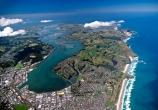 aerial;aerials;Beach;beaches;Carisbrook;dunedin;Forbury;harbor;harbors;harbour;harbours;Ocean;Otago;otago-harbour;otago-peninsula;Pacific;Pacific-Ocean;Peninsula;shore;shoreline;south-dunedin;St-Clair;St-Kilda