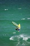 action;adventure;adventure-sports;air;beach;beaches;big-air;Dunedin;excitement;fast;jump;jumps;N.Z.;New-Zealand;NZ;Ocean;oceans;Pacific-Ocean;past_time;recreation-leisure;sail;sailing;sails;Sea;South-Island;speed;splash;splashes;splashing;sport;sports;St-Clair-Beach;wake;wakes;water;water-sport;water-sports;watersport;watersports;wave;waves;wind;Wind-surf;wind-surfer;wind-surfers;wind-surfing;Wind_surf;wind_surfer;wind_surfers;wind_surfing;Windsurf;windsurfer;windsurfers;windsurfing;windy