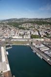 aerial;aerial-photo;aerial-photograph;aerial-photographs;aerial-photography;aerial-photos;aerial-view;aerial-views;aerials;coast;coastal;coastline;coastlines;coasts;Dunedin;harbor;harbors;harbour;Harbour-Basin;harbours;N.Z.;New-Zealand;NZ;ocean;Otago;Otago-Harbor;Otago-Harbour;port;ports;S.I.;sea;shipping;shore;shoreline;shorelines;shores;SI;South-Is.;South-Island;Town-Belt;water;wharf;wharfs;wharves