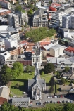 aerial;aerial-photo;aerial-photograph;aerial-photographs;aerial-photography;aerial-photos;aerial-view;aerial-views;aerials;building;buildings;CBD;central-business-district;churches;city;cityscape;Dunedin;First-Church;heritage;historic;historic-building;historic-buildings;historical;historical-building;historical-buildings;history;layout;main-street;Moray-Place;Municipal-Chambers;N.Z.;New-Zealand;NZ;Octagon;old;Otago;S.I.;Saint-Pauls-Cathedral;Saint-Pauls-Cathedral;SI;South-Is.;South-Island;St-Pauls-Cathedral;St-Pauls-Cathedral;St.-Pauls-Anglican-Cathedral;St.-Pauls-Cathedral;St.-Pauls-Anglican-Cathedral;St.-Pauls-Cathedral;The-Octagon;town;tradition;traditional;water