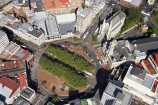 aerial;aerial-photo;aerial-photograph;aerial-photographs;aerial-photography;aerial-photos;aerial-view;aerial-views;aerials;building;buildings;CBD;central-business-district;city;cityscape;Dunedin;heritage;historic;historic-building;historic-buildings;historical;historical-building;historical-buildings;history;layout;main-street;Municipal-Chambers;N.Z.;New-Zealand;NZ;Octagon;old;Otago;S.I.;SI;South-Is.;South-Island;St-Pauls-Cathedral;St-Pauls-Cathedral;St.-Pauls-Anglican-Cathedral;St.-Pauls-Cathedral;St.-Pauls-Anglican-Cathedral;St.-Pauls-Cathedral;Stuart-St;Stuart-Street;The-Octagon;town;tradition;traditional;water