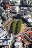 aerial;aerial-photo;aerial-photograph;aerial-photographs;aerial-photography;aerial-photos;aerial-view;aerial-views;aerials;building;buildings;CBD;central-business-district;city;cityscape;Dunedin;George-St;George-Street;heritage;historic;historic-building;historic-buildings;historical;historical-building;historical-buildings;history;layout;main-street;Municipal-Chambers;N.Z.;New-Zealand;NZ;Octagon;old;Otago;Princes-Street;Prionces-St;S.I.;SI;South-Is.;South-Island;The-Octagon;town;tradition;traditional
