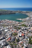 aerial;aerial-photo;aerial-photograph;aerial-photographs;aerial-photography;aerial-photos;aerial-view;aerial-views;aerials;CBD;central-business-district;city;cityscape;Dunedin;harbor;harbors;harbour;harbours;layout;main-street;Moray-Place;N.Z.;New-Zealand;NZ;oceans;Octagon;Otago;Otago-Harbor;Otago-Harbour;Pacific-Ocean;S.I.;sea;seas;SI;South-Is.;South-Island;The-Octagon;town