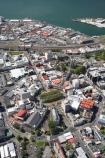 aerial;aerial-photo;aerial-photograph;aerial-photographs;aerial-photography;aerial-photos;aerial-view;aerial-views;aerials;CBD;central-business-district;city;cityscape;Dunedin;harbor;harbors;harbour;harbours;layout;main-street;Moray-Place;N.Z.;New-Zealand;NZ;Octagon;Otago;Otago-Harbor;Otago-Harbour;S.I.;SI;South-Is.;South-Island;The-Octagon;town