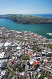 aerial;aerial-photo;aerial-photograph;aerial-photographs;aerial-photography;aerial-photos;aerial-view;aerial-views;aerials;CBD;central-business-district;city;cityscape;Dunedin;harbor;harbors;harbour;harbours;layout;main-street;Moray-Place;N.Z.;New-Zealand;NZ;oceans;Octagon;Otago;Otago-Harbor;Otago-Harbour;Otago-Peninsula;Pacific-Ocean;S.I.;sea;seas;SI;South-Is.;South-Island;The-Octagon;town