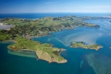 aerial;aerial-photo;aerial-photograph;aerial-photographs;aerial-photography;aerial-photos;aerial-view;aerial-views;aerials;aquarium;Dunedin;harbor;harbors;harbour;harbours;N.Z.;New-Zealand;NZ;Otago;Otago-Harbor;Otago-Harbour;Otago-Peninsula;Portobello;Portobello-Peninsula;Quarantine-Is;Quarantine-Island;Quarantine-Point;Quarantine-Pt;Quarantine-Pt.;S.I.;SI;South-Is.;South-Island