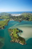 aerial;aerial-photo;aerial-photograph;aerial-photographs;aerial-photography;aerial-photos;aerial-view;aerial-views;aerials;Dunedin;harbor;harbors;harbour;harbours;N.Z.;New-Zealand;NZ;Otago;Otago-Harbor;Otago-Harbour;Otago-Peninsula;Portobello;Portobello-Peninsula;Quarantine-Is;Quarantine-Island;S.I.;SI;South-Is.;South-Island