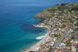 aerial;aerial-photo;aerial-photograph;aerial-photographs;aerial-photography;aerial-photos;aerial-view;aerial-views;aerials;beach;beaches;coast;coastal;coastline;coastlines;coasts;Dunedin;N.Z.;New-Zealand;NZ;ocean;oceans;Otago;Pacific-Ocean;S.I.;Saint-Clair;sand;sandy;sea;seas;shore;shoreline;shorelines;shores;SI;South-Is.;South-Island;St-Clair;St.-Clair;surf;water;wave;waves