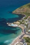 aerial;aerial-photo;aerial-photograph;aerial-photographs;aerial-photography;aerial-photos;aerial-view;aerial-views;aerials;beach;beaches;coast;coastal;coastline;coastlines;coasts;Dunedin;N.Z.;New-Zealand;NZ;ocean;oceans;Otago;Pacific-Ocean;S.I.;Saint-Clair;sand;sandy;sea;seas;shore;shoreline;shorelines;shores;SI;South-Is.;South-Island;St-Clair;St-Clair-Hot-Salt-Water-Pool;St.-Clair;summer;surf;swimming-pool;swimming-pools;water;wave;waves