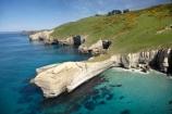 aerial;aerial-photo;aerial-photograph;aerial-photographs;aerial-photography;aerial-photos;aerial-view;aerial-views;aerials;beach;beaches;bluff;bluffs;cliff;cliffs;coast;coastal;coastal-erosion;coastline;coastlines;coasts;Dunedin;headland;headlands;N.Z.;New-Zealand;NZ;ocean;oceans;Otago;Pacific-Ocean;S.I.;sandstone;sea;sea-cliff;sea-cliffs;seas;shore;shoreline;shorelines;shores;SI;South-Is.;South-Island;steep;summer;Tunnel-Beach;water