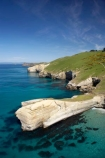 aerial;aerial-photo;aerial-photograph;aerial-photographs;aerial-photography;aerial-photos;aerial-view;aerial-views;aerials;bluff;bluffs;cliff;cliffs;coast;coastal;coastal-erosion;coastline;coastlines;coasts;Dunedin;headland;headlands;N.Z.;New-Zealand;NZ;ocean;oceans;Otago;Pacific-Ocean;S.I.;sandstone;sea;sea-cliff;sea-cliffs;seas;shore;shoreline;shorelines;shores;SI;South-Is.;South-Island;steep;summer;tourism;tourist;tourists;Tunnel-Beach;water