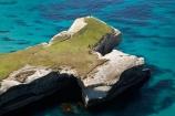 aerial;aerial-photo;aerial-photograph;aerial-photographs;aerial-photography;aerial-photos;aerial-view;aerial-views;aerials;arches;bluff;bluffs;cliff;cliffs;coast;coastal;coastal-erosion;coastline;coastlines;coasts;Dunedin;headland;headlands;N.Z.;natural-arch;New-Zealand;NZ;ocean;oceans;Otago;Pacific-Ocean;rock-arch;S.I.;sandstone;sandstone-arch;sea;sea-cliff;sea-cliffs;seas;shore;shoreline;shorelines;shores;SI;South-Is.;South-Island;steep;tourism;tourist;tourists;Tunnel-Beach;water