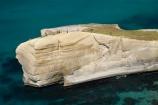 aerial;aerial-photo;aerial-photograph;aerial-photographs;aerial-photography;aerial-photos;aerial-view;aerial-views;aerials;bluff;bluffs;cliff;cliffs;coast;coastal;coastal-erosion;coastline;coastlines;coasts;Dunedin;headland;headlands;N.Z.;New-Zealand;NZ;ocean;oceans;Otago;Pacific-Ocean;S.I.;sandstone;sea;sea-cliff;sea-cliffs;seas;shore;shoreline;shorelines;shores;SI;South-Is.;South-Island;steep;tourism;tourist;tourists;Tunnel-Beach;water