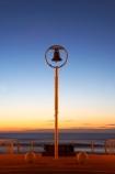 bells;break-of-day;coast;coastal;coastline;coastlines;coasts;dawn;dawning;daybreak;Dunedin;first-light;morning;N.Z.;New-Zealand;NZ;ocean;oceans;orange;Otago;Pacific-Ocean;S.I.;Saint-Clair-Beach;Saint-Clair-Esplanade;sea;seas;Shark-Bell;shore;shoreline;shorelines;shores;SI;silhouette;silhouettes;South-Is;South-Is.;South-Island;St-Clair;St-Clair-Beach;St-Clair-Esplanade;St.-Clair-Beach;St.Clair;St.Clair-Esplanade;sunrise;sunrises;sunup;The-Esplanade;twilight;water