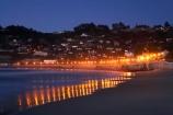 break-of-day;calm;coast;coastal;coastline;coastlines;coasts;dawn;dawning;daybreak;Dunedin;first-light;morning;N.Z.;New-Zealand;NZ;ocean;oceans;orange;Otago;Pacific-Ocean;placid;quiet;reflection;reflections;S.I.;Saint-Clair-Beach;Saint-Clair-Esplanade;sea;seas;serene;shore;shoreline;shorelines;shores;SI;smooth;South-Is;South-Is.;South-Island;St-Clair;St-Clair-Beach;St-Clair-Esplanade;St.-Clair-Beach;St.Clair;St.Clair-Esplanade;still;street-light;street-lights;sunrise;sunrises;sunup;The-Esplanade;tranquil;twilight;water