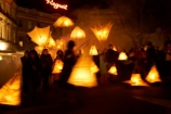 candle;candles;carnival-carnivals;Chinese-lantern;Chinese-lanterns;dark;Dunedin;evening;event;events;festival;festivals;glow;glowing;Lantern-Parade;lanterns;light;lights;mid-winter-carnival;mid-winter-festival;mid_winter-carnival;Mid_Winter-Festival;midwinter-carnival;N.Z.;New-Zealand;night;night-time;night_time;NZ;Otago;parades;Regent-Theatre;S.I.;SI;South-Is.;South-Island;the-Octagon;winter