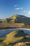 Dunedin;estuaries;estuary;Hoopers-Inlet;Hoopers-Inlet;inlet;inlets;lagoon;lagoons;Mount-Charles;Mt-Charles;Mt.-Charles;N.Z.;New-Zealand;NZ;Otago-Peninsula;S.I.;Sandy-Mount;Sandymount;SI;South-Is.;South-Island;tidal;tide;water