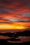 break-of-day;coast;coastal;coastline;coastlines;coasts;dawn;Dawn-View;dawning;daybreak;Dunedin;first-light;harbor;harbors;harbour;harbours;morning;Mount-Cargill;Mt-Cargill;Mt.-Cargill;N.Z.;New-Zealand;NZ;ocean;oceans;orange;Otago;Otago-Harbour;Otago-Peninsula;Port-Chalmers;Portobello;S.I.;sea;shore;shoreline;shorelines;shores;SI;South-Is.;South-Island;sunrise;sunrises;sunup;twilight