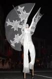 carnival;carnivals;cold;dark;Dunedin;Festival;festivals;mid_winter;midwinter;New-Zealand;night;pagan;paganistic;paganists;season;seasonal;seasons;solstice;South-Island;Winter