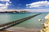 beach;beaches;coast;coastal;coastline;east-coast;Eastland;historic;historical;jetties;jetty;new-zealand;New-Zealands-longest-pier;north-is.;north-island;ocean;pacific;pier;piers;sea;shore;shoreline;te-karaka-point;tolaga;Tolaga-Bay;tologa;waves;wharf;wharfs;wharves