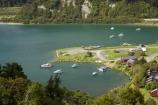 Camp;Camp-Ground;Camp-Grounds;Camp-Site;Camp-Sites;Camping;Camping-Area;Camping-Areas;Camping-Ground;Camping-Grounds;Camping-Site;Camping-Sites;Caravan-Park;Caravan-Parks;Eastland;Holiday;Holiday-Park;Holiday-Parks;holidays;lake;Lake-Waikaremoana;Lake-Waikaremoana-Motorcamp;lakes;N.I.;N.Z.;national-park;national-parks;New-Zealand;NI;North-Is;North-Is.;North-Island;NZ;Opourau-Bay;Te-Karetu-Inlet;Te-Urewera-N.P.;Te-Urewera-National-Park;Te-Urewera-NP;Urewera-National-Park;vacation;vacations;Waikaremoana;Whaitiri-Point;Whanganuioparua-Inlet