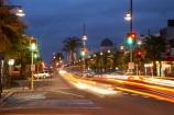 car;car-lights;cars;dark;dusk;Eastland;evening;Gisborne;Gladstone-Rd;Gladstone-Road;green-light;light;light-trails;lights;long-exposure;Main-Street;N.I.;N.Z.;New-Zealand;NI;night;night-time;night_time;North-Is;North-Is.;North-Island;NZ;tail-light;tail-lights;tail_light;tail_lights;time-exposure;time-exposures;time_exposure;traffic;traffic-light;traffic-lights;twilight