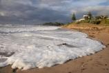 beach;beaches;black-cloud;black-clouds;black-sky;cloud;cloudy;coast;coastal;coastline;coastlines;coasts;dark-cloud;dark-clouds;dark-sky;Eastland;foam;foreshore;Gisborne;gray-cloud;gray-clouds;gray-sky;grey-cloud;grey-clouds;grey-sky;N.I.;N.Z.;New-Zealand;NI;North-Is;North-Is.;North-Island;NZ;ocean;oceans;Poverty-Bay;rain-cloud;rain-clouds;sand;sandy;sea;seas;shore;shoreline;shorelines;shores;storm;storm-clouds;storms;stormy;Wainui-Beach;water;wave;waves