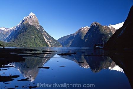 beautiful;beauty;bluff;bluffs;calm;calmness;cliff;cliffs;coast;coast,-coastal,-coastline,-soun;coastal;coastline;fiord;fiords;fjord;fjords;majestic;middle-earth;mountain;mountains;natural;nature;peak;peaks;reflection;reflections;scene;scenic;sea;snow;snowy;sounds;south-west;southland;still;stillness;summit;summits;te-wahipounamu-south_west-new;water