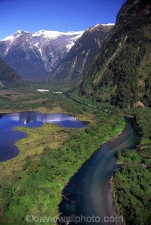 aerials;beautiful;beauty;bluff;bluffs;boat;boats;calm;calmness;cliff;cliffs;coast;coastal;coastline;fiord;fiordland;fiordland-national-park;fiords;fjord;fjords;grandeur;great-walk;lake;lakes;majestic;majesty;middle-earth;milford-sound;mitre-peak;mountain;mountains;natural;nature;new-zealand;peak;peaks;river;rivers;scene;scenery;scenic;sea;sounds;sounds,;south-west;south_west-New-Zealand-World-Heritage-Area;southland;still;stillness;summit;summits;te-wahipounamu;te-wahipounamu-south_west-new-zealand-world-hertitage-area;te-waihipounamusouth-west-new-zealand-world-heritage-site;tourism;tourist;tourists;walks;water