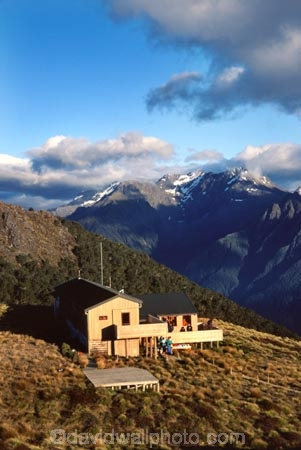 beautiful;beauty;endurance;Fiordland;fiordland-national-park;great-walks;hike;hikes;hiking;huts;Kepler-Track;majestic;middle-earth;mountain;mountain-hut;mountain-huts;mountains;Mt-Luxmore;Mt-Luxmore-Hut;natural;nature;New-Zealand;peak;peaks;ridge;ridge-line;ridge_line;ridgeline;scene;scenic;snow-line;snow_line;snowline;South-Island;south-west;south_west-new-zealand-world-he;southland;summit;summits;te-wahipounamu-south_west-new;the-bluffs;tracks;tramp;tramping;tramping-hut;tramping-huts;tramps;tussock;walk;walking;walks;world-hertitage-area