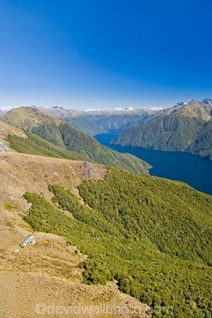 aerial;aerial-photo;aerial-photography;aerial-photos;aerial-view;aerial-views;aerials;air-to-air;alp;alpine;alps;altitude;beautiful;beauty;Beech-Forest;bush;bush-line;bush-lines;bush_line;bush_lines;bushline;bushlines;endemic;Fiordland;Fiordland-N.P;Fiordland-National-Park;Fiordland-NP;forest;forests;Great-Walk;green;high-altitude;hike;hiking;hiking-hut;hiking-huts;hiking-track;hiking-tracks;Kepler-Track;lake;Lake-Te-Anau;lakes;Luxmore-Hut;mount;Mount-Luxmore;Mount-Luxmore-Hut;mountain;mountain-hut;mountain-huts;mountainous;mountains;mountainside;mt;Mt-Luxmore;Mt-Luxmore-Hut;mt.;Mt.-Luxmore;Mt.-Luxmore-Hut;N.Z.;national-park;national-parks;native;native-bush;natives;natural;nature;New-Zealand;Nothofagus;NZ;rain-forest;rain-forests;rain_forest;rain_forests;rainforest;rainforests;range;ranges;S.I.;scene;scenic;SI;snow-line;snow-lines;snow_line;snow_lines;snowline;snowlines;South-Fiord;South-Island;south-west-new-zealand-world-heritage-area;southern-beeches;Southland;te-wahi-pounamu;te-wahipounamu;te-wahipounamu-south_west-new-zealand-world-heritage-area;timber;tramp;tramping;tramping-hut;tramping-huts;tramping-track;tramping-tracks;tree;tree-line;tree-lines;tree_line;tree_lines;treeline;treelines;trees;trek;treking;trekking;trekking-hut;trekking-huts;walk;walking;walking-track;walking-tracks;water;wood;woods;world-heirtage-site;world-heirtage-sites;world-heritage-area;world-heritage-areas