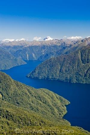 aerial;aerial-photo;aerial-photography;aerial-photos;aerial-view;aerial-views;aerials;air-to-air;alp;alpine;alps;altitude;beautiful;beauty;Beech-Forest;bush;endemic;Fiordland;Fiordland-N.P;Fiordland-National-Park;Fiordland-NP;forest;forests;green;high-altitude;lake;Lake-Te-Anau;lakes;mount;mountain;mountainous;mountains;mountainside;mt;mt.;N.Z.;national-park;national-parks;native;native-bush;natives;natural;nature;New-Zealand;Nothofagus;NZ;rain-forest;rain-forests;rain_forest;rain_forests;rainforest;rainforests;range;ranges;S.I.;scene;scenic;SI;South-Fiord;South-Island;south-west-new-zealand-world-heritage-area;southern-beeches;Southland;te-wahi-pounamu;te-wahipounamu;te-wahipounamu-south_west-new-zealand-world-heritage-area;timber;tree;trees;water;wood;woods;world-heirtage-site;world-heirtage-sites;world-heritage-area;world-heritage-areas