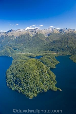 aerial;aerial-photo;aerial-photography;aerial-photos;aerial-view;aerial-views;aerials;air-to-air;alp;alpine;alps;altitude;beautiful;beauty;Beech-Forest;bush;Calm-Bay;Cathedral-Peaks;endemic;Fiordland;Fiordland-N.P;Fiordland-National-Park;Fiordland-NP;forest;forests;green;high-altitude;Kepler-Mountains;lake;Lake-Manapouri;Lake-Richter;lakes;mount;mountain;mountainous;mountains;mountainside;mt;mt.;N.Z.;national-park;national-parks;native;native-bush;natives;natural;nature;New-Zealand;Nothofagus;NZ;rain-forest;rain-forests;rain_forest;rain_forests;rainforest;rainforests;range;ranges;S.I.;scene;scenic;SI;South-Island;south-west-new-zealand-world-heritage-area;southern-beeches;Southland;te-wahi-pounamu;te-wahipounamu;te-wahipounamu-south_west-new-zealand-world-heritage-area;timber;tree;trees;water;wood;woods;world-heirtage-site;world-heirtage-sites;world-heritage-area;world-heritage-areas