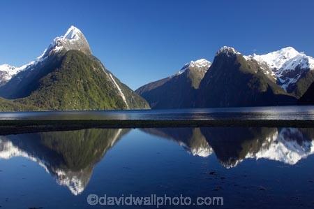 calm;coast;coastal;coastline;fiord;fiordland;Fiordland-N.P;Fiordland-National-Park;Fiordland-NP;Fiords;Fjord;Fjords;foreshore;island;kb1a5565;milford;milford-sound;mitre;mitre-peak;mountain;mountain-peak;mountains;N.Z.;national;national-park;National-parks;new;new-zealand;NZ;park;peak;peaks;perfect-reflection;perfect-reflections;placid;Quiet;reflection;reflections;S.I.;serene;shore;shoreline;SI;smooth;snow;snow-capped;snow_capped;snowcapped;sound;sounds;south;South-Is.;South-Island;south-west-new-zealand-world-her;Southland;still;summit;summits;te-wahipounamu;te-wahipounamu-south_west-new;tranquil;water;World-Heritage-Area;World-Heritage-Site;zealand