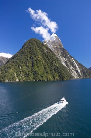 aerial;aerial-photo;aerial-photograph;aerial-photographs;aerial-photography;aerial-photos;aerial-view;aerial-views;aerials;beautiful;beauty;bluff;bluffs;boat;boats;calm;calmness;cliff;cliffs;coast;coastal;coastline;cruise;cruises;fiord;fiordland;Fiordland-N.P;fiordland-national-park;Fiordland-NP;fiords;Fjord;fjords;grandeur;island;kb1a5848;launch;launches;majestic;majesty;middle-earth;milford;milford-sound;mitre;mitre-peak;mountain;mountain-peak;mountains;N.Z.;national;national-park;National-parks;natural;nature;new;new-zealand;NZ;park;peak;peaks;S.I.;scene;scenery;scenic;sea;SI;snow;snow-capped;snow_capped;snowcapped;sound;sounds;sounds,;south;South-Is.;South-Island;south-west;south-west-new-zealand-world-her;Southland;summit;summits;te-wahipounamu;te-wahipounamu-south_west-new;te-wahipounamu-south_west-new-zealand;te-waihipounamusouth-west-new-zealand;tour-boat;tour-boats;tourism;tourist;tourist-boat;tourist-boats;tourists;water;world-heritage-area;World-Heritage-Site;zealand