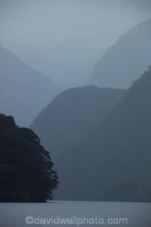 bad-weather;black-cloud;black-clouds;bluff;bluffs;cliff;cliffs;cloud;clouds;cloudy;dark-cloud;dark-clouds;Doubtful-Sound;fiord;Fiordland;Fiordland-N.P.;Fiordland-National-Park;Fiordland-NP;fiords;fjord;fjords;flooded-glacial-valley;glacial-valley;glaciated-valley;gray;gray-cloud;gray-clouds;grey;grey-cloud;grey-clouds;monochromatic;monochrome;N.Z.;national-park;national-parks;New-Zealand;NZ;Patea;rain;rain-cloud;rain-clouds;raining;rainy;S.I.;SI;South-IS;South-Island;Southland;Sth-Is;Te-Waipounamu;Te-Waipounamu-World-Heritage-Site;tonal;tone;tones;UN-world-heritage-area;UN-world-heritage-site;UNESCO-World-Heritage-area;UNESCO-World-Heritage-Site;united-nations-world-heritage-area;united-nations-world-heritage-site;weather;world-heritage;world-heritage-area;world-heritage-areas;World-Heritage-Park;World-Heritage-site;World-Heritage-Sites