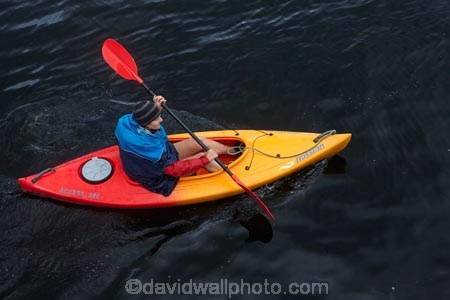 adventure;adventure-tourism;boat;boats;canoe;canoeing;canoes;Doubtful-Sound;fiord;Fiordland;Fiordland-N.P.;Fiordland-National-Park;Fiordland-NP;fiords;fjord;fjords;kayak;kayaker;kayakers;kayaking;kayaks;model-release;model-released;MR;N.Z.;national-park;national-parks;New-Zealand;NZ;paddle;paddler;paddlers;paddling;Patea;people;person;S.I.;sea-kayak;sea-kayaker;sea-kayakers;sea-kayaking;sea-kayaks;SI;South-IS;South-Island;Southland;Sth-Is;Te-Waipounamu;Te-Waipounamu-World-Heritage-Site;tourism;tourist;tourists;UN-world-heritage-area;UN-world-heritage-site;UNESCO-World-Heritage-area;UNESCO-World-Heritage-Site;united-nations-world-heritage-area;united-nations-world-heritage-site;vacation;vacations;water;world-heritage;world-heritage-area;world-heritage-areas;World-Heritage-Park;World-Heritage-site;World-Heritage-Sites